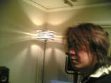 blog-photo-1107278688.11-0.jpg
