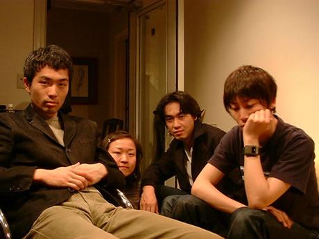 robopi_2002.jpg